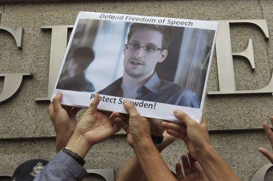 La NSA pourrait bientôt être privée de la collecte massive de données aux Etats-Unis