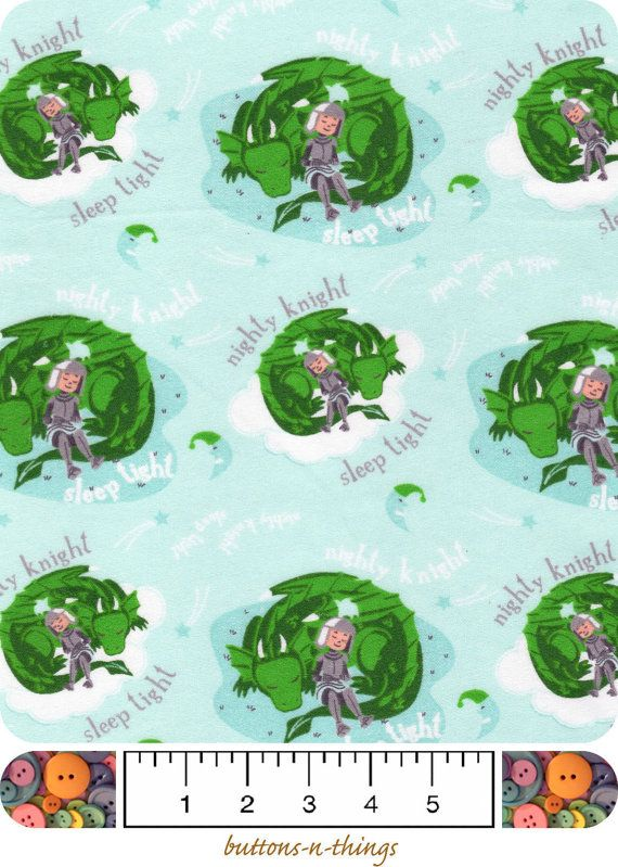122 best images about fabric on pinterest fleece fabric for Dragon fabric kids
