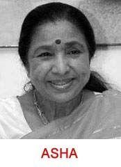 Asha hindi songs free download