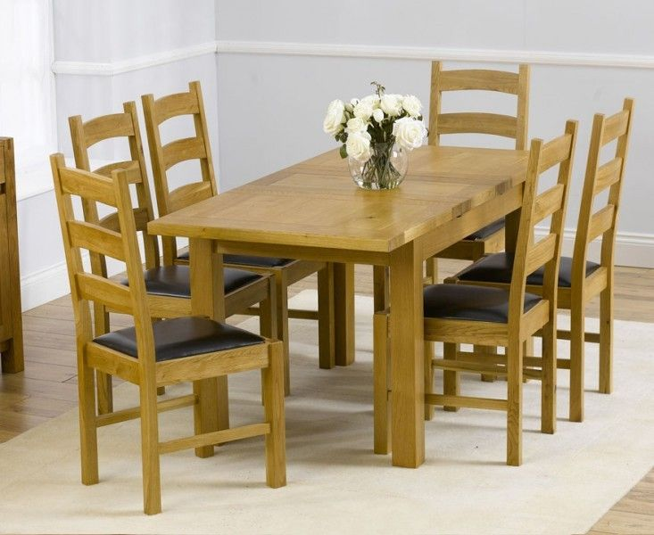 20++ Normandy dining set Best Choice