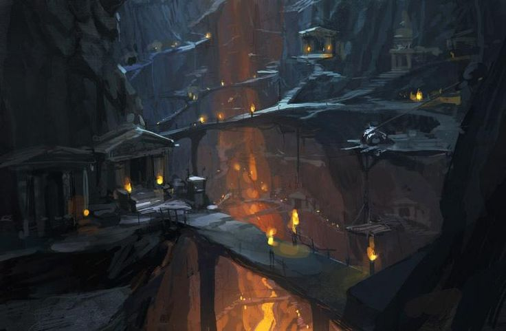 dungeons_mines.jpg