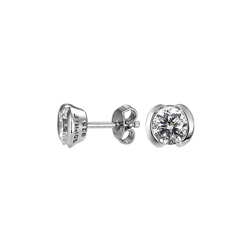 Esprit Glam Shine Ohrstecker #earrings #earcandy #ohrschmuck #ohrringe