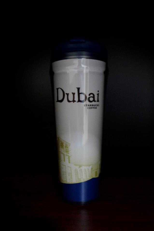 Dubai Tumbler http://www.manilatrade.com/starbucks-tumblers-and-starbucks-global-icon-series-city-mugs/