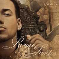 Fórmula, Vol. 2 (Deluxe Edition) by Romeo Santos on Apple Music