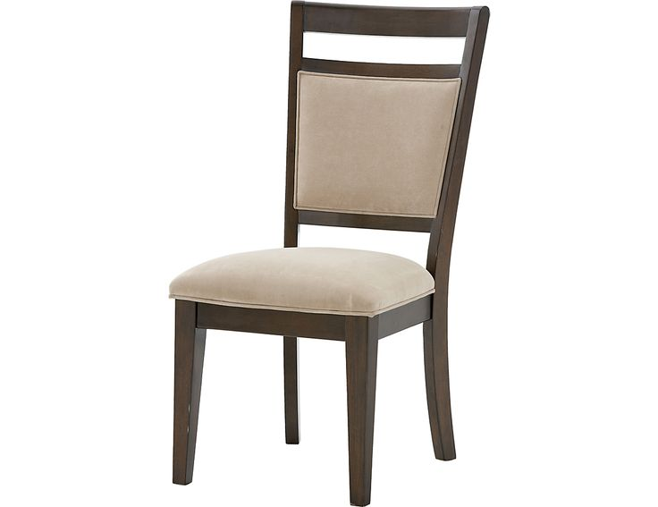 17 Best 1000 images about Recovering Dining Room Chairs on Pinterest