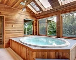 Image Result For Hot Tubs Jacuzzi Home Decor Tub