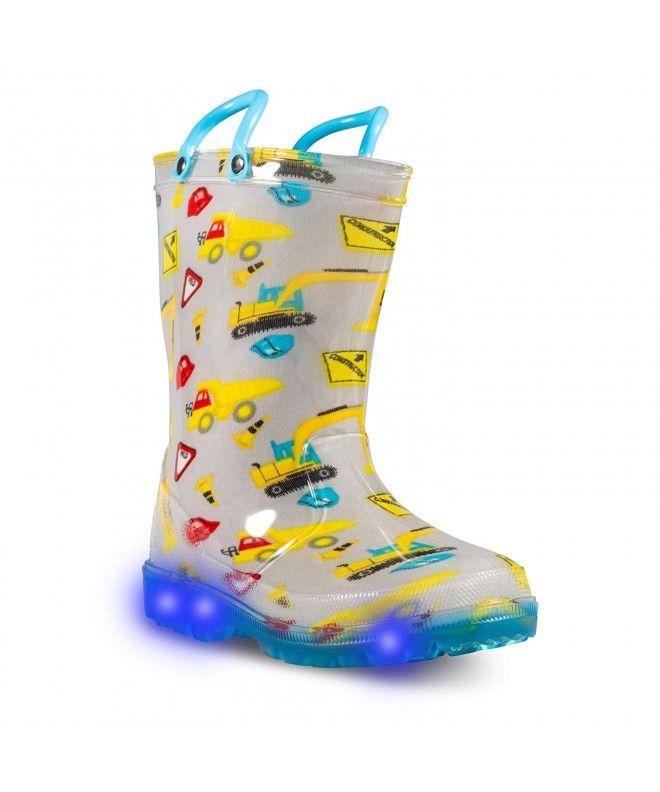 Boys rain boots, Kids rain boots, Cheap