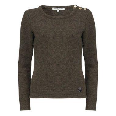River and Raven -Håndplukket bæredygtig livsstil - Organic clothing!