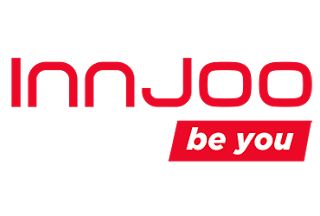 List and Prices of all InnJoo Phones in Nigeria Kenya and Ghana (Jumia and Konga September 2016)    AboutDevice.com : List and Prices of all InnJoo Phones in Nigeria Kenya an Ghana (Jumia and Konga September 2016)  1) InnJoo One  Best Deals! Price  Buy InnJoo One 3G HD on Konga at 34600 Naira  2) InnJoo Leap 4  Best Deals! Price  Buy InnJoo Leap 4 on Konga at 35000 Naira  Buy InnJoo Leap 4 on Jumia Nigeria at 38960 Naira  3) InnJoo Fire  Best Deals! Price  Buy InnJoo Fire on Konga at 26500…