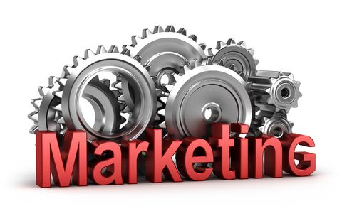We can help position your website at the top search pages with maximum conversions