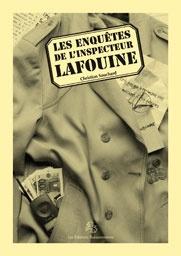 Pour travailler les inférences de manière ludique: les enquêtes de l'inspecteur Lafouine.