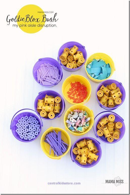 232 best Stem Toys images on Pinterest | Childhood toys, Children ...
