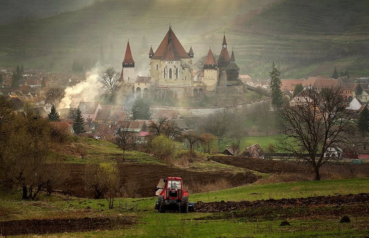 Romania  Sorin Onisor    https://www.facebook.com/sorinonisor?sk=photos