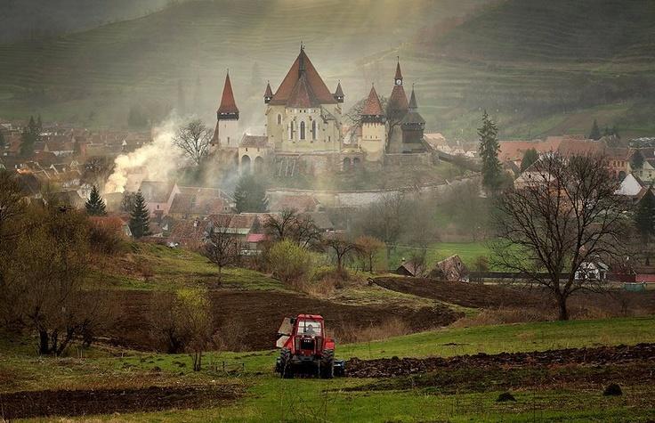 Romania  Sorin Onisor    https://www.facebook.com/sorinonisor?sk=photos