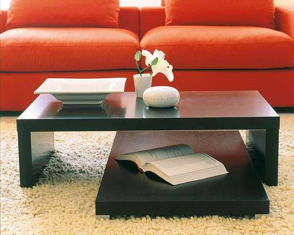 The 25+ best Contemporary coffee table ideas on Pinterest Center - contemporary tables for living