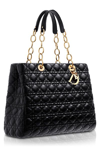 $61  Super Cute!!Sparkly Michael Kors handbags ? .Michael Kors Handbags discount site!!Check it out!!