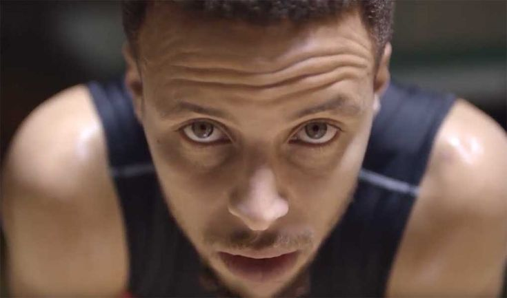 NBA superstar Stephen Curry will be Vivo's new brand ambassador for the launch of the new Vivo Xplay 6 smartphone as part of a TV and print campaign for Mainland China and the Philippines.
