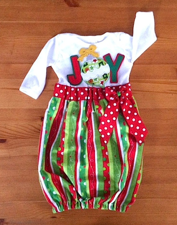 40 best Baby gowns images on Pinterest | Baby gown, Babies clothes ...