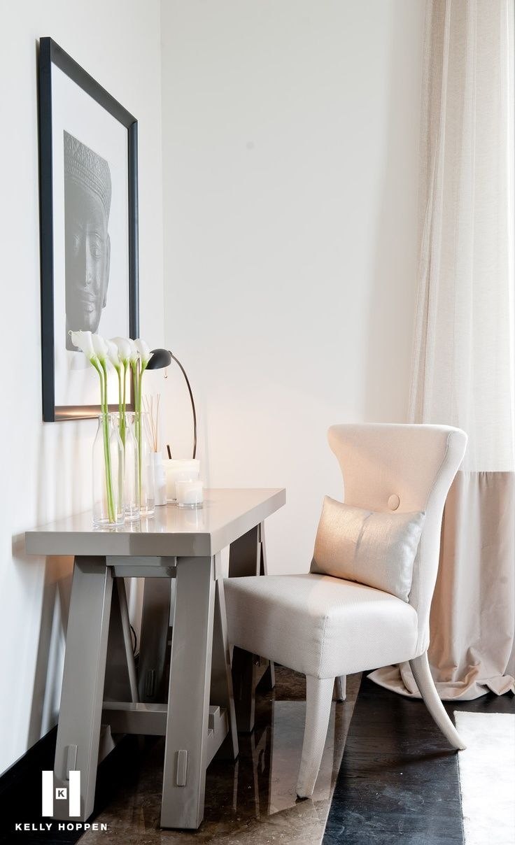 56 best design kelly hoppen images on pinterest home ideas nothing better than be inspired by kelly hoppen ideas reviewsmspy