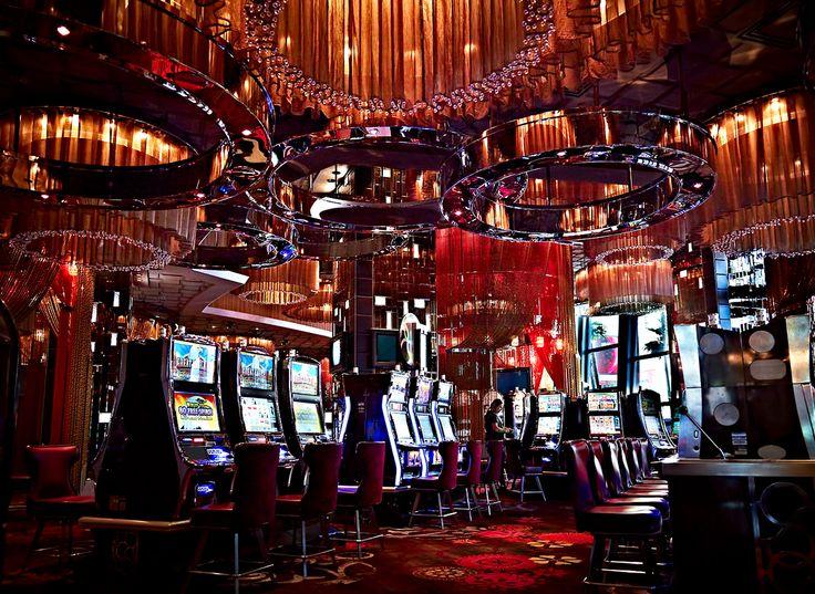 #Online #casino's zijn technologie de manier om u te laten participeren in het #casino plezier zonder dat u uw huis te kleden en te verlaten om dit te doen.
