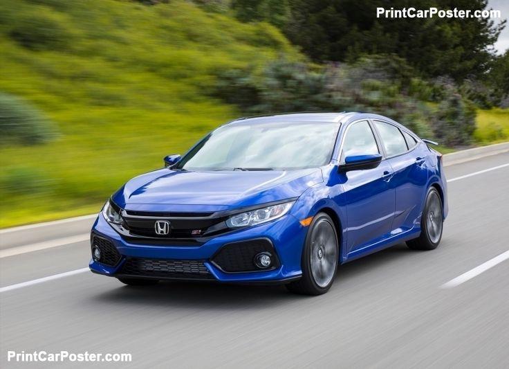 Best Honda Civic Ideas On Pinterest Honda Civic Type R