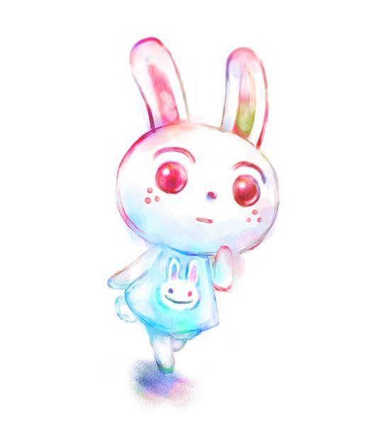 Qr Codes Animal Crossing New Leaf Paths