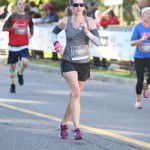 Army Run Race Recap