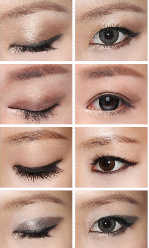 Beauty Tips For Asian