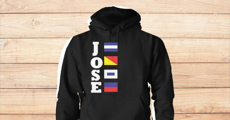 SPECIAL DESIGN FOR JOSE. Please, checkout on Viralstyle!