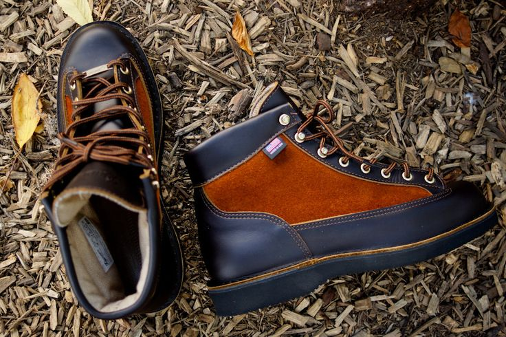 17 Best Images About Fashion Shoes Brand Danner On