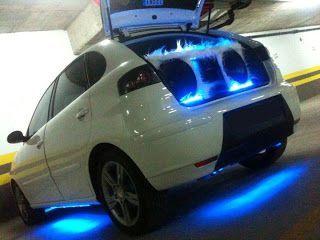 ¿Para que nos sirve una barra Led o tira Led?. La verdad es que las barra leds tienen un sin fin de utilidades, desde fines estetivos, como puede ser decorar el interior de un auto, hasta fines prácticos como iluminar una escalera. Cada utilidad...