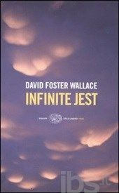 Infinite jest - Wallace David F. - Libro - Einaudi - Einaudi. Stile libero big - IBS