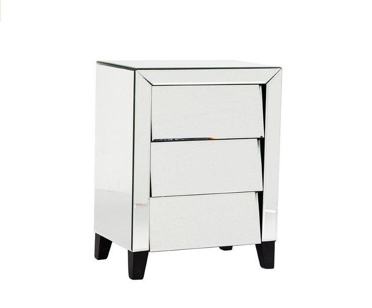 Материал: Стекло, Зеркальное стекло.              Бренд: DG Home.              Стили: Арт-деко, Скандинавский и минимализм.              Цвета: Белый, Светло-серый.