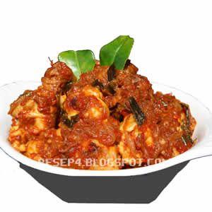 resep ayam rica rica - http://resep4.blogspot.com/2013/05/resep-ayam-rica-rica.html resep masakan indonesia