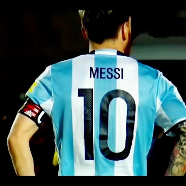 "11 Likes, 1 Comments - Faisal BinAli (@binalifaisal) on Instagram: ""Magical.. Goals #messi #ForçaBarça #leomessi #leo #FCB #Barca #Barcelona #messi_goals #argentina…"""