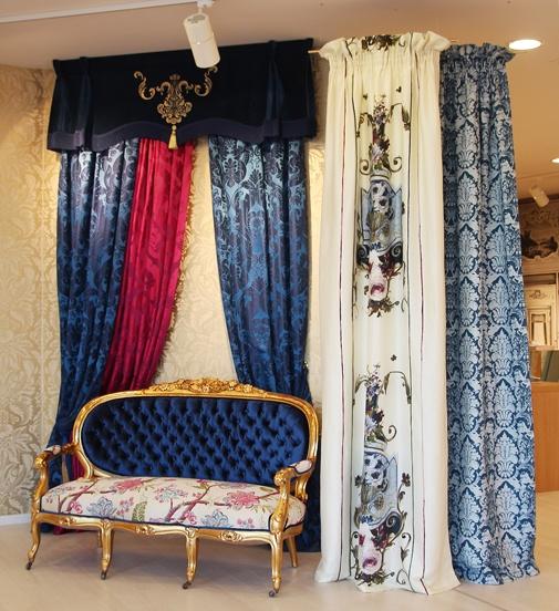 İstanbul'un en güzel dekorasyon mağazası olan Florya Persan'ı görmeden evinizin dekorasyonuna karar vermeyin.