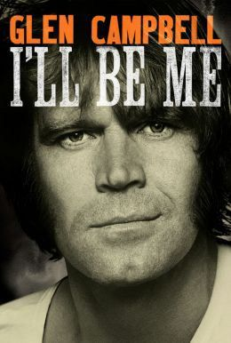 "glen-campbell-i-ll-be-me-108980-poster-xlarge-resized....Currently reading ""Still Alice."""