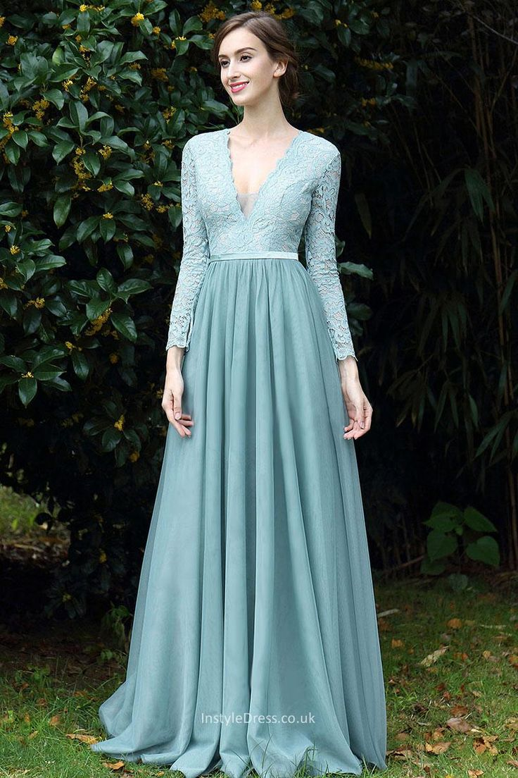 Wonderful Bohemian Dresses For Wedding Guest Images - Wedding Ideas ...