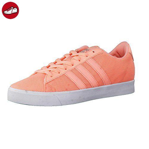 Adidas Neo Ez Qt Court