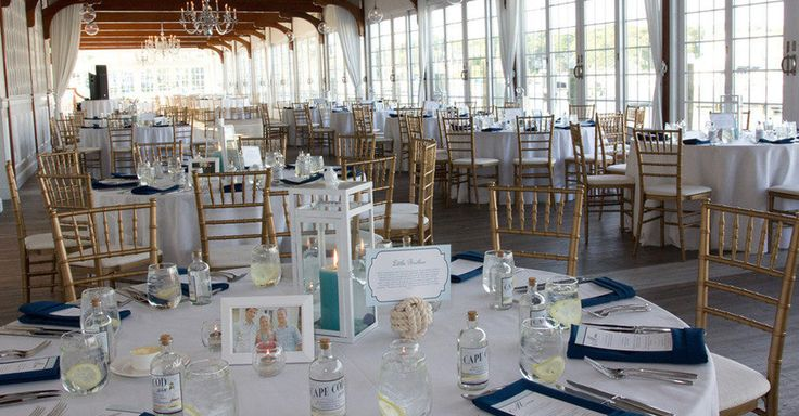 353 best new england wedding venues images on pinterest for Top wedding venues in new england