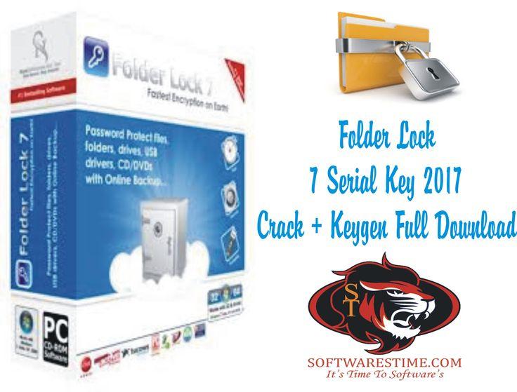 protected folder full crack software