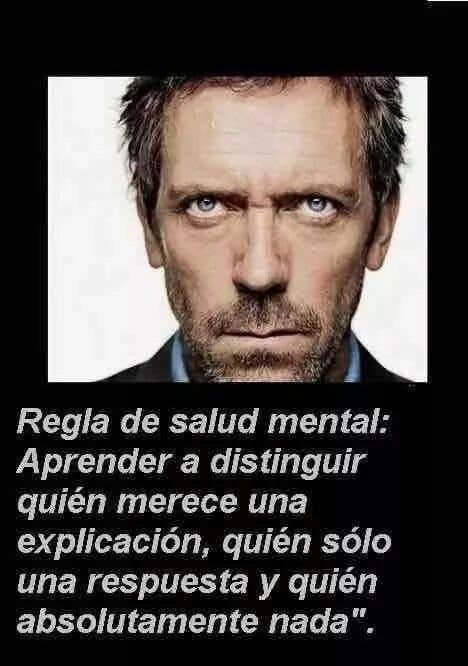 3salud mental#