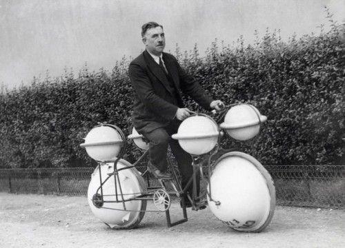 bicicleta-anfibia 1932