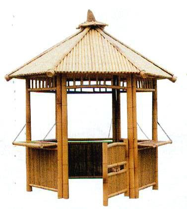 Best 25 asian gazebos and canopies ideas on pinterest for Japanese style gazebo plans