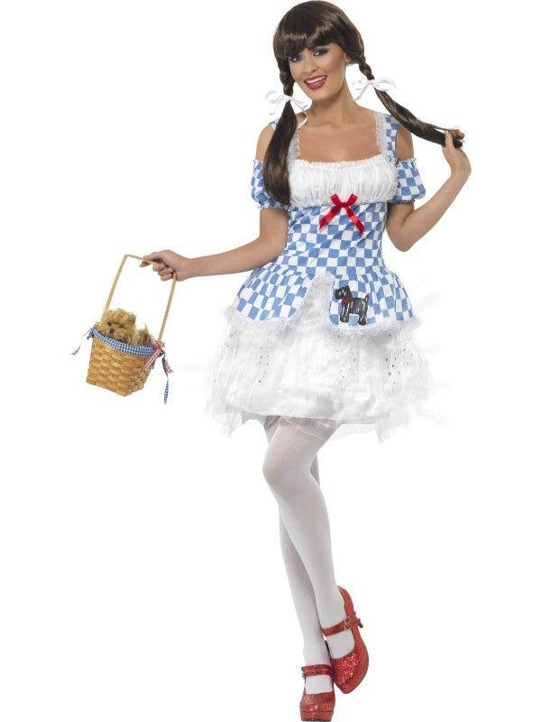 19 besten Helloween Bilder auf Pinterest | Halloween ideen ...