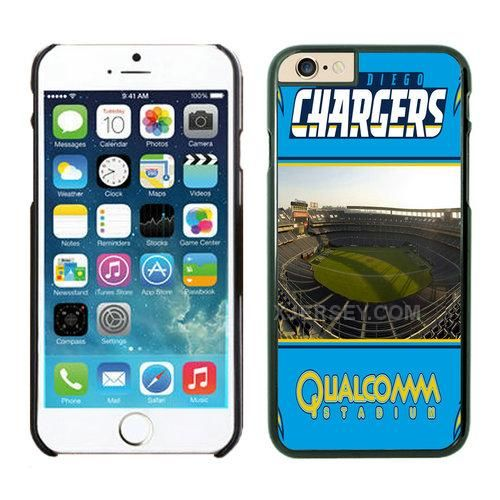 http://www.xjersey.com/san-diego-chargers-iphone-6-cases-black33.html SAN DIEGO CHARGERS IPHONE 6 CASES BLACK33 Only $21.00 , Free Shipping!