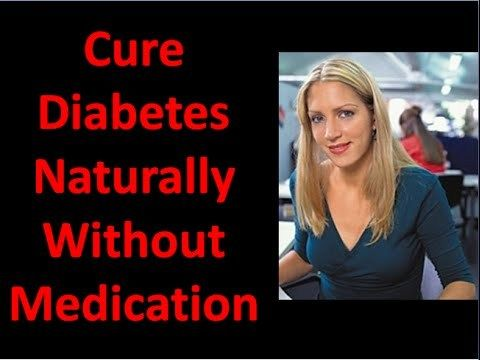 How To Cure Diabetes Naturally Without Medication - Cure Diabetes at Home - WATCH VIDEO HERE -> http://bestdiabetes.solutions/how-to-cure-diabetes-naturally-without-medication-cure-diabetes-at-home/      Why diabetes has NOTHING to do with blood sugar  *** best natural cures for diabetes ***  How To Cure Diabetes Naturally Without Medication – Cure Diabetes at Home The Cause of Diabetes Diabetes is an illness related to elevated blood sugar levels. Type 1 Diabetes is a