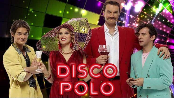Disco Polo 2015