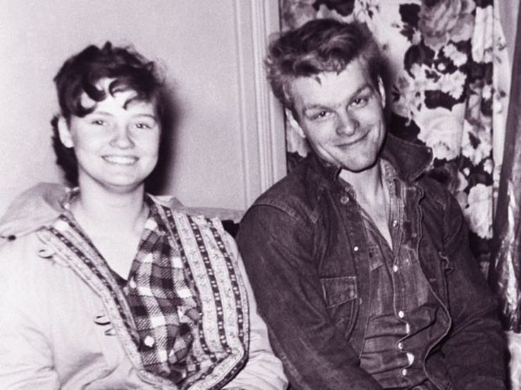 charles starkweather caril ann fugate