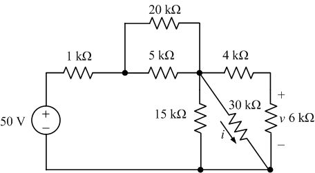 V546rgb2d moreover Index php moreover Voltage Divider Resistor Finder together with 230641344570 together with Bridge Vs Full Wave Rectifiers. on dc voltage vs current graph